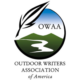 OWAA Award