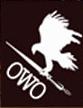 OWO Award